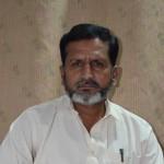 Said Rasool-Adhi Sargal