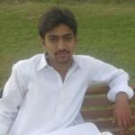 Taj Rasool s/o Malik Altaf