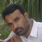 Tanveer Ahmad Qaisar