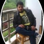 Umer Farooq - Adhi Sargal
