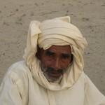 Umer Hayat-Bouranawala