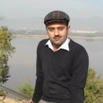 Umar Bourana - Vehari