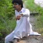 Wajahat Rasool