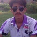 Zamurd Abbas