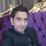 Zia ur Rehman Farooqi