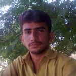 Zia ur Rehman-Roda Thall