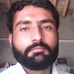 Abdul Basit s/o Ghulam Jillani - Adhi Sargal