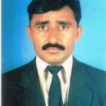 Abdul Majeed of Mankera Bhakkar