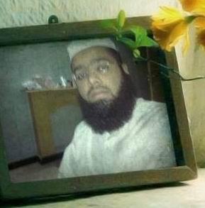 Abdul Wahab Aziz