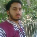 Adnan Khan - Adhi Sargal