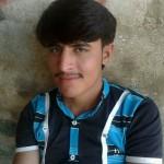 Ahmad Bukhsh - Multan