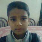 Anees ur Rehman - Okara