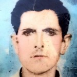 Chandi Khan (Late) s/o Ziad Bakhsh (Okara)