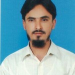 Ehsan Malik of Adhi Sargal