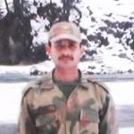 Faisal Ijaz Bourana of Jamali