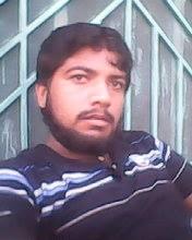 Hafiz Kamran Ijaz Khalid