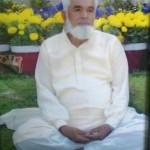 Haji Muhammad Noor (Late) - Adhi Sargal