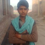 Hamid Bourana - Multan