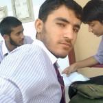 Imtiaz Hussain - Adhi Sargal
