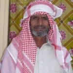 Malik Ehsan ul Haq s/o Chandi Khan