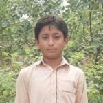 Waheeb ur Rehman - Okara