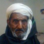 Manzoor ul Haq - Okara