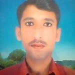 Muhammad Hussain - Bhakkar