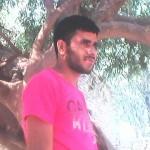 Muhammad Irfan - Bourana Wala