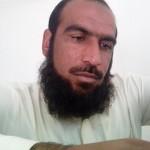 Muhammad Khan -  Bourana Wala