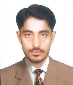 Muhammad Tahrooq