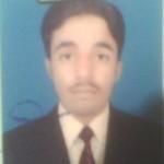 Muzaffar Hayat - Bhakkar