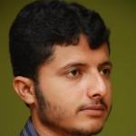 Muzammil Qadeer Adhi Sargal