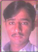 Rafi Ullah Khan
