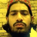 Muhammad Rizwan  of Roda