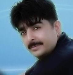 Muhammad Saeed Tahir