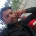 Sana Ullah - Naino Wala Bhakkar