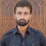 Shahzad Iqbal - Adhi Sargal