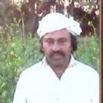 Umer Daraz - Bhakkar