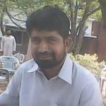 Muhammad Yaqoob - Bourana Wala