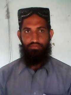 Zulqarnain Ahmad District Bhakkar