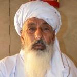 Wali Muhammad - Bourana Wala