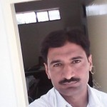 Abid Ramzan Cheena-Adhi Sargal