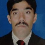 Arsalam Malik - Chicha Watni