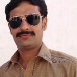 Asad Malik - Chicha Watni