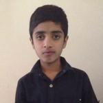 Basharat Hussain -Chicha Watni