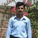 Husnain Ali - Adhi Sargal