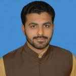 Muhammad Irfan Bourana - Karampur Vehari