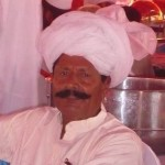 Malik Ehsan Muhammad- Chicha Watni