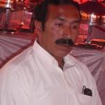 Malik Asif - Chicha Watni