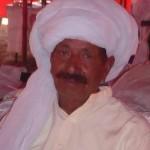 Malik Naik Muhammad-Chicha Watni